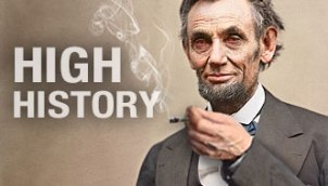 HighHistory