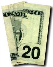 osama20dollar